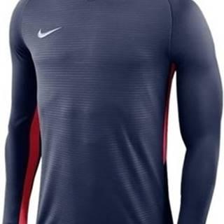 Nike Trička s krátkým rukávem Tiempo Premier ruznobarevne