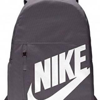 Nike Batohy Y NK Elmntl Bkpk FA19 ruznobarevne
