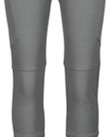 Kalhoty JOSEPH