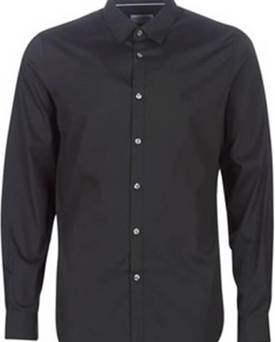 Košile lacoste