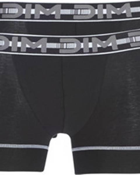 Spodní prádlo DIM