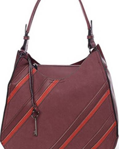 Kabelky, tašky Maria C.