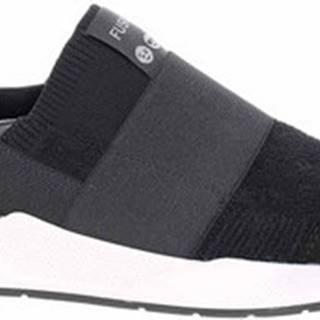 Ara Street boty Dámská obuv 12-14662-71 schwarz Černá