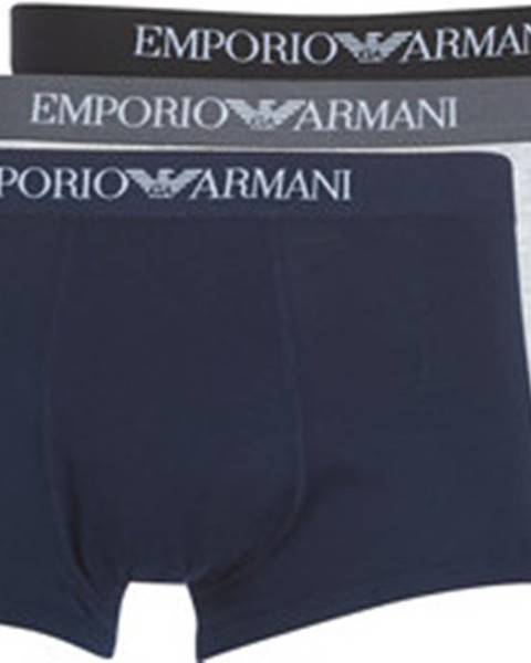 Spodní prádlo Emporio Armani