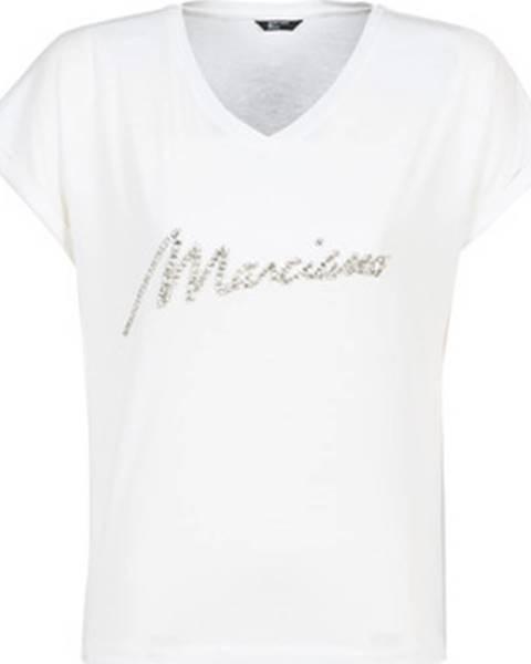 Top Marciano