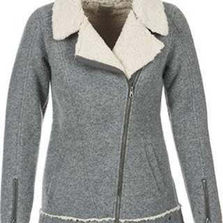Volcom Kabáty STRATIC