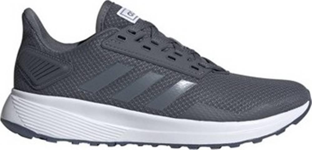 adidas adidas Běžecké / Krosové boty Duramo 9