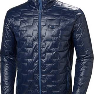 Helly Hansen Bundy Lifaloft Insulator Jacket 65603-597 ruznobarevne