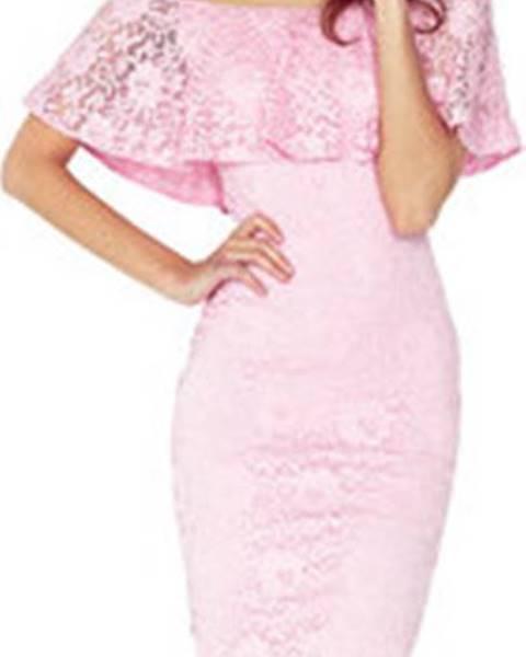 šaty Morimia