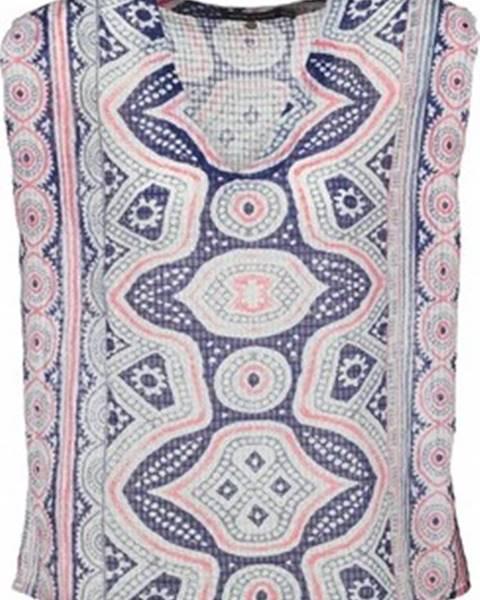 halenka Antik Batik