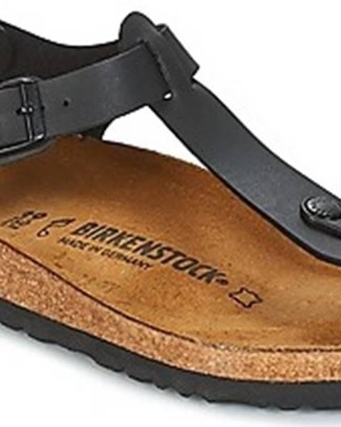 Sandály Birkenstock