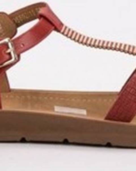 sandály FILIPPO