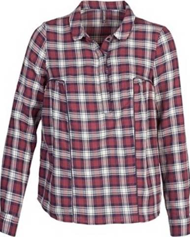Halenky, košile Naf Naf