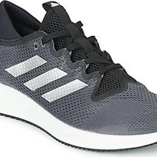 adidas Tenisky EDGE FLEX W Černá