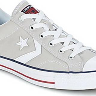 Converse Tenisky STAR PLAYER CORE CANVAS OX