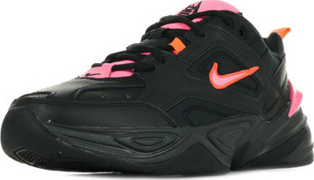 nike Nike Tenisky M2K Tekno Černá