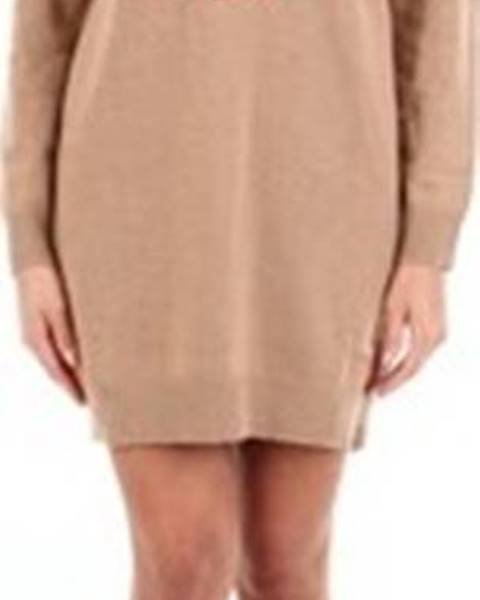 Šaty Be Blumarine