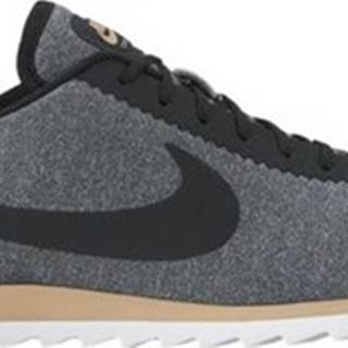 Nike Tenisky Cortez Ultra SE ruznobarevne