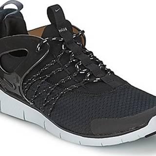 Nike Tenisky FREE VIRTUS Černá