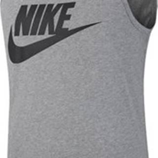 Nike Mikiny Icon Futura
