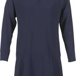 Tommy Hilfiger Krátké šaty GRETA Modrá