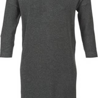 Vero Moda Krátké šaty GLORY
