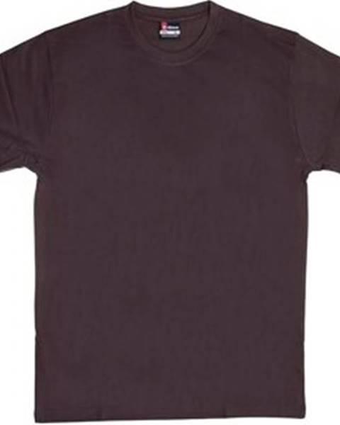 tričko Esotiq & Henderson