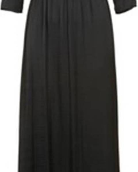 Šaty Naf Naf