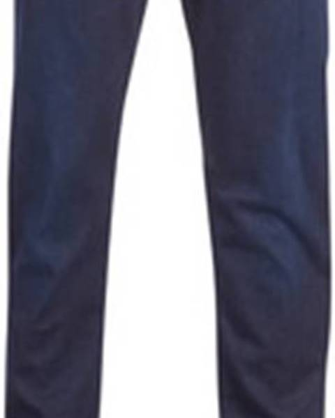 Kalhoty Emporio Armani