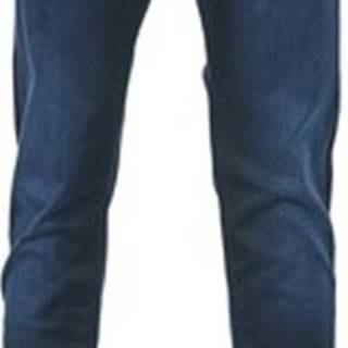 G-Star Raw Rifle skinny REVEND SUPER SLIM Modrá