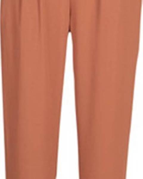 Kalhoty See U Soon