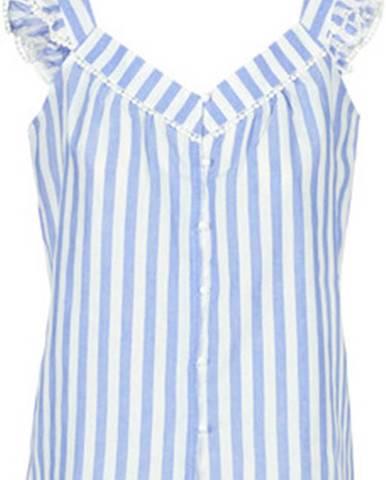Halenky, košile Betty London