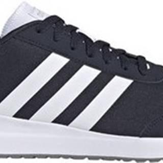 adidas Běžecké / Krosové boty RUN60S ruznobarevne