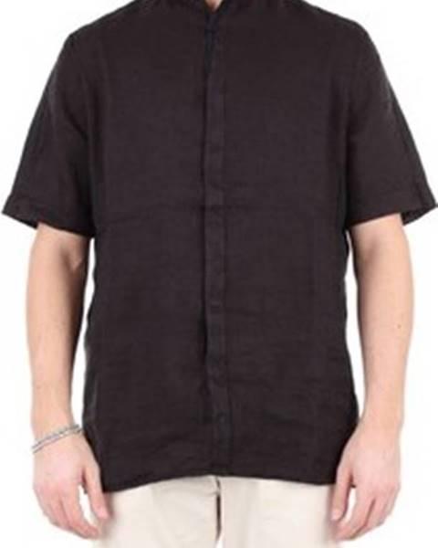 Košile TRANSIT
