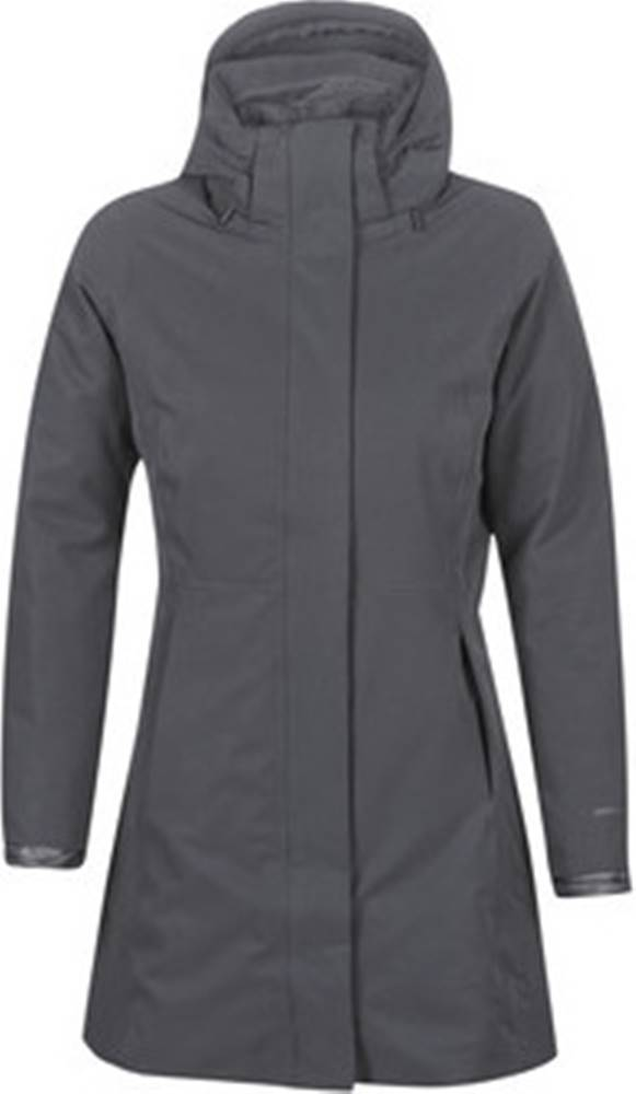 Patagonia Parky W'S TRES 3-...
