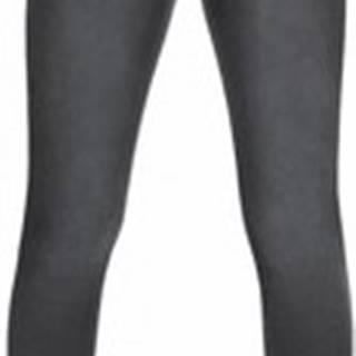 Bas Bleu Legíny / Punčochové kalhoty Dámské legíny Maddie back ruznobarevne
