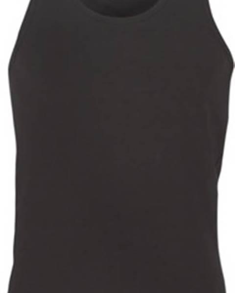Tričko Eminence