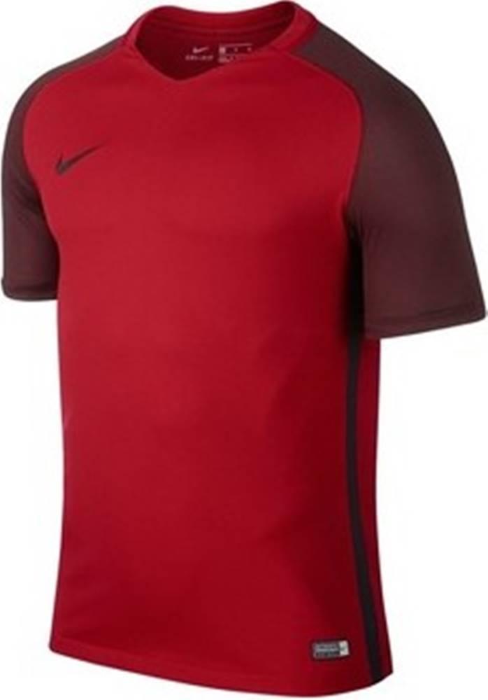 nike Nike Trička s krátkým rukávem Dry Revolution IV Jsy ruznobarevne