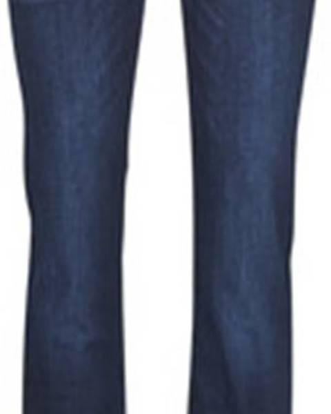 Kalhoty FREEMAN T. PORTER
