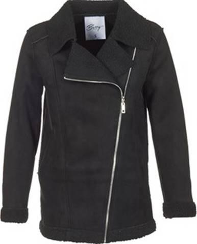 Bundy, kabáty Betty London
