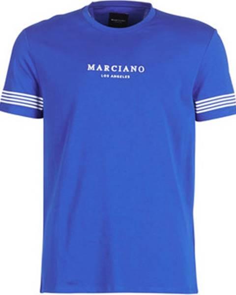 Tričko Marciano