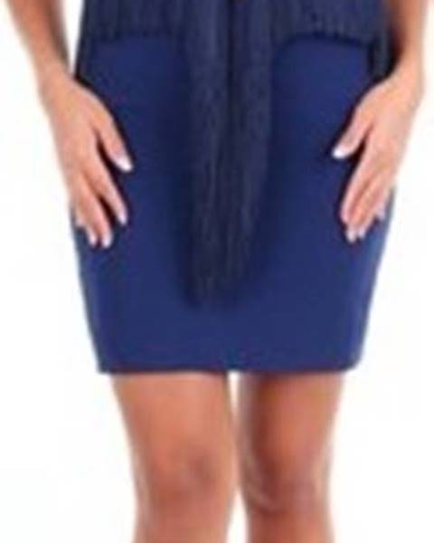 Šaty Stella Mc Cartney