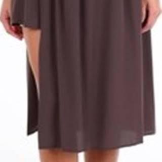 Grifoni Krátké sukně GE2500024