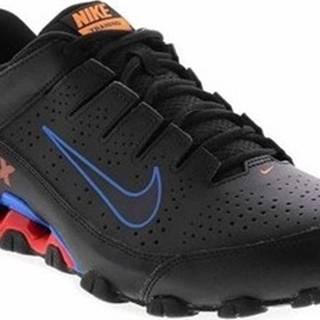 Nike Tenisky Reax 8 TR Černá