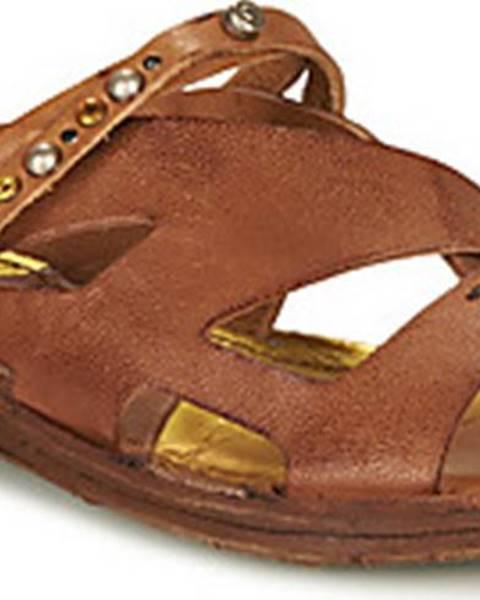 Pantofle Airstep / A.S.98