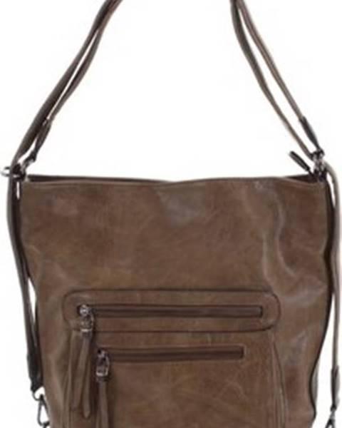 batoh Romina Co. Bags
