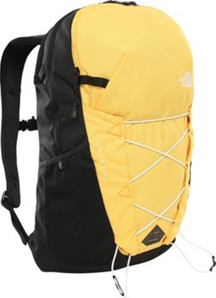 The North Face The North Face Batohy Cryptic ruznobarevne