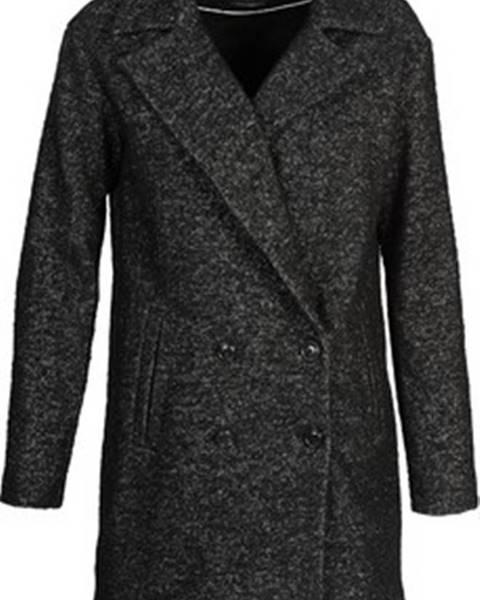 Černá bunda Marc O'Polo