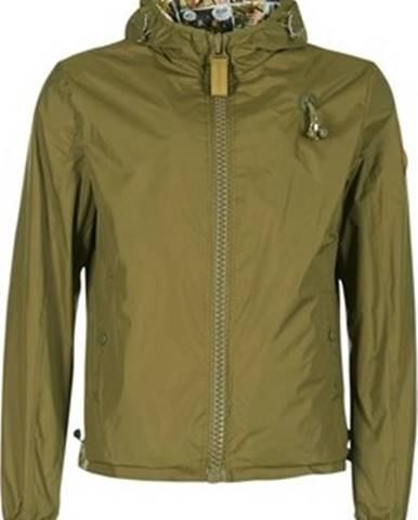 Bundy, kabáty 80DB Original