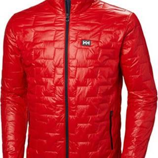 Helly Hansen Bundy Lifaloft Insulator Jacket 65603-222 ruznobarevne